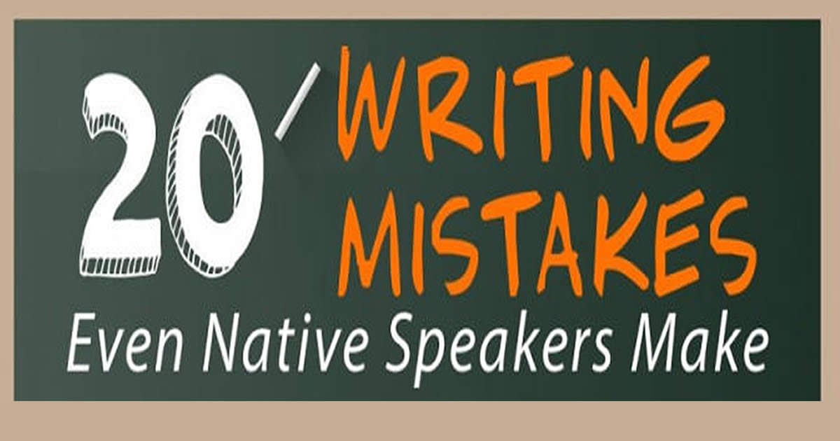 native speaker essay Why non-native speakers learn english 3 pages 700 words august 2015 saved essays save your essays here so you can locate them quickly.