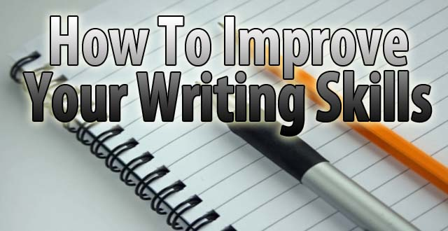 Want to Improve Your Writing Skills? Use These Student-Friendly Resources – Writing Assistance Blogs for Students